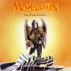 Marillion Live From Loreley