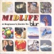 Blur CD Midlife: A Beginner's Guide To Blur