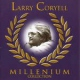 Coryell Larry Millenium Collection