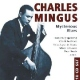 Mingus Charles Mysterious Blues