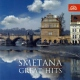 Various Smetana : Great Hits