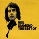 Diamond Neil The Best Of