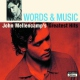 Mellencamp John Word & Music-greatest Hits