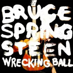 Wrecking Ball -lp+cd-