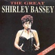 Bassey, Shirley CD Diamond Diva