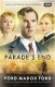 Ford Madox Ford Parades  End