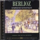 Berlioz CD Symphonie Fantastique
