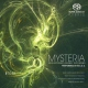 V/A Mysteria An Electronic Journey Into Sound