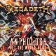 Megadeth Anthology: Set the..