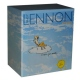 Lennon John Lennon / Box Set
