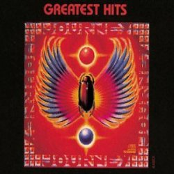 Greatest Hits Vol.1 -hq-