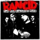 Rancid Let The Dominoes Fall (CD+DVD)
