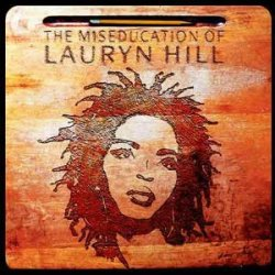 Miseducation of [LP]
