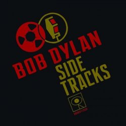 Side Tracks [LP]