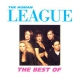 Human League Best Of
