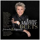 Duets:friends&legends