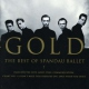 Spandau Ballet Gold - The Best Of...(cd+dvd)