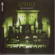Ultravox Monument (remastered) (cd+ntsc Dvd)
