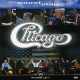 Chicago DVD Soundstage
