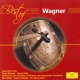 Ruzni Vokalni Best Of Wagner