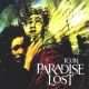 Paradise Lost Shades Of God