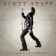 Scott Stapp The Great Divide