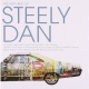 Steely Dan The Very Best Of