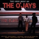 O´jays Very Best Of