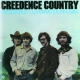 Creedence Clearwater Reviv Creedence Country