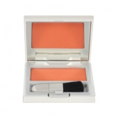 Frais Monde: Make Up Termale Blush  /2/ - make-up 6g (žena)