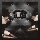 Prive I-Lounge Anthology