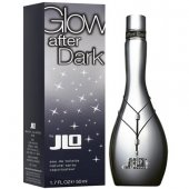 Jennifer Lopez: Glow After Dark - toaletní voda 50ml (žena)