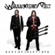 Wanastowi Vjecy Best Of 20 let (2CD+DVD) (CD+DVD)