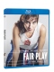 Blu-ray Filmy Blu-ray Fair Play BD