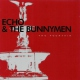 Echo And The Bunnymen Fountain