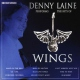 Laine Denny Perf.The Hits Of Wings