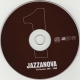 Jazzanova The Remixes 1997-2000