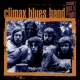 Climax Blues Band Couldn´t Get It Right