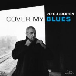 Cover My Blues-180gr-