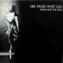 Dirk Wears White Sox-ltd-