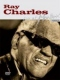 Charles, Ray DVD Live At Montreux.. -live-