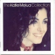 Melua Katie Collection/dvd