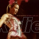 Minogue, Kylie CD Intimate And Live