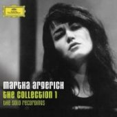 Argerich-the Collection 1