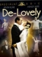 DVD FILMY De-Lovely