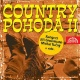 Various Country Pohoda Ii.