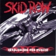 Skid Row Revolutions Per Minute 2006