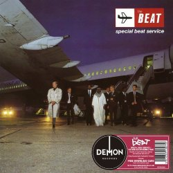 Special Beat Service -hq-