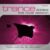 Trance Vocal Session 2008/2 W/javah/pulsedriver/axel Coon/mario Lopez