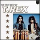 T.rex [& Marc Bolan] Very Best of -20 Tr.-